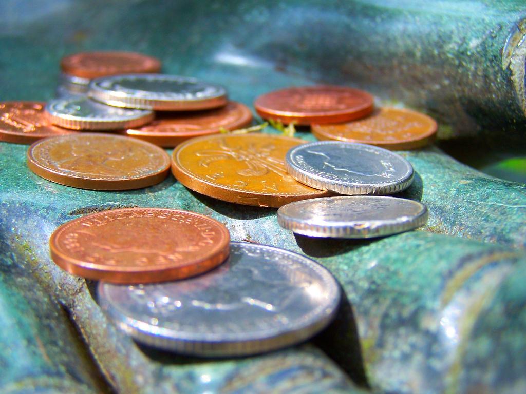 Economics back into Cryptoeconomics