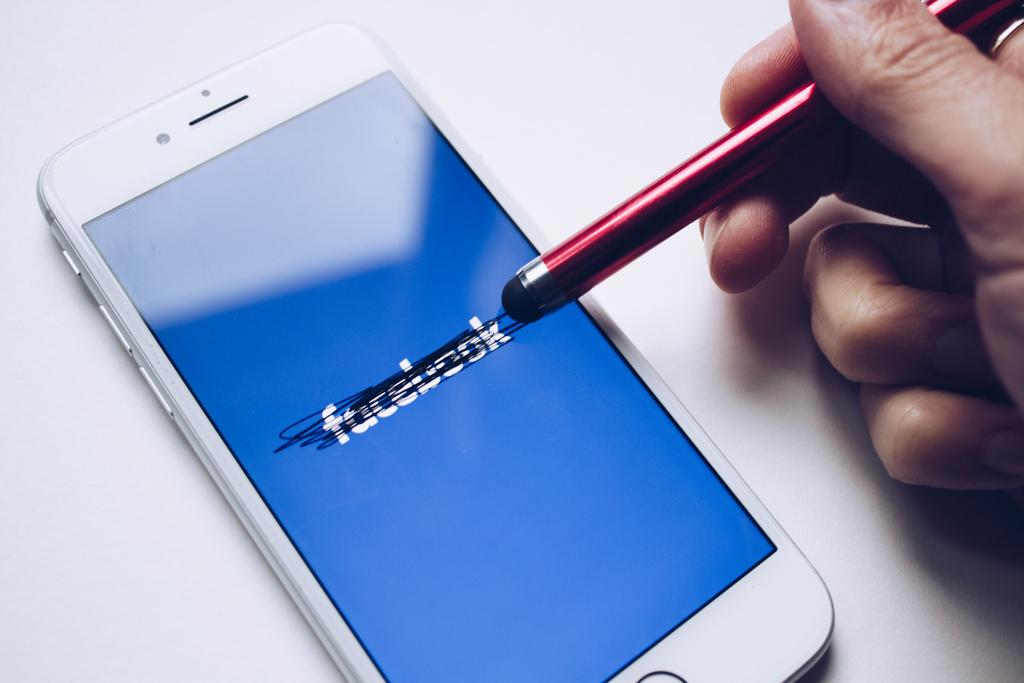 How Facebook Exploited Us All