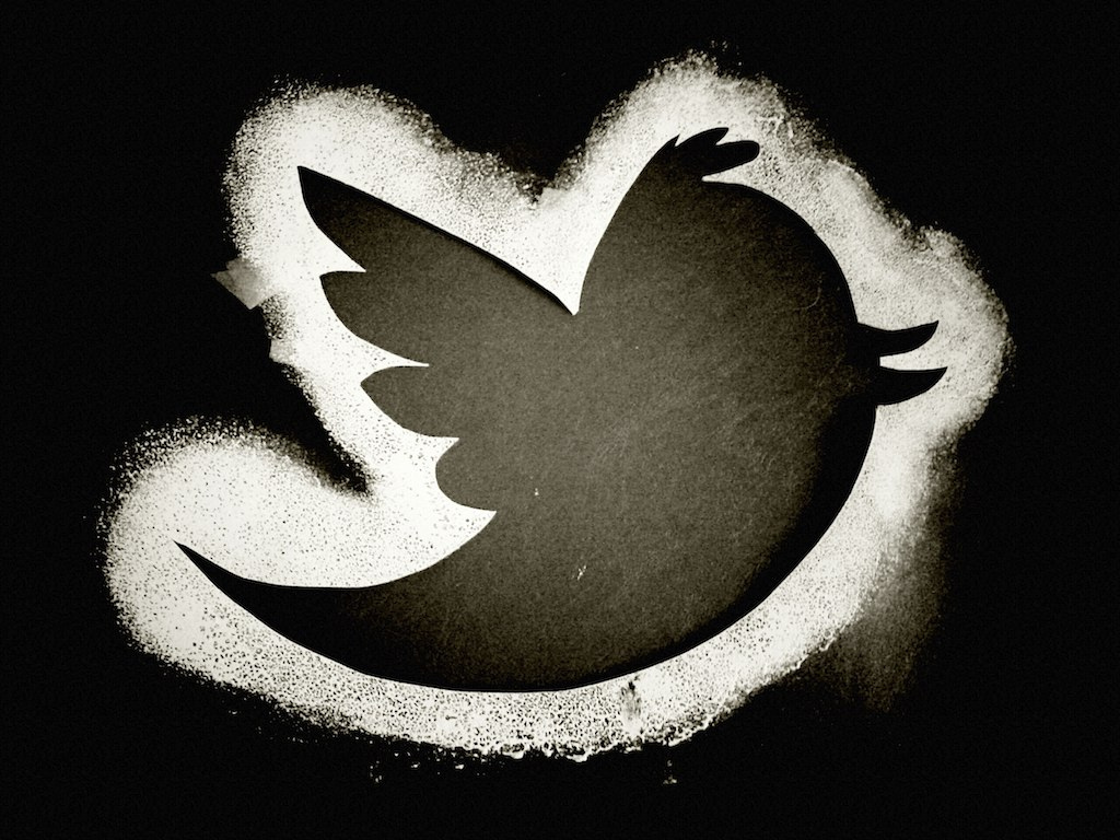 Here's my plan to save Twitter: let's buy it