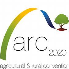 ARC2020