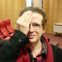 Baruch Gottlieb
