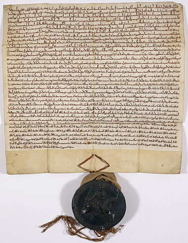 Charter_of_the_Forest