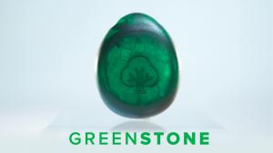 GreenStone_by_Open_Garden