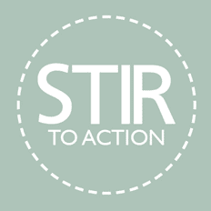 Stir to Action