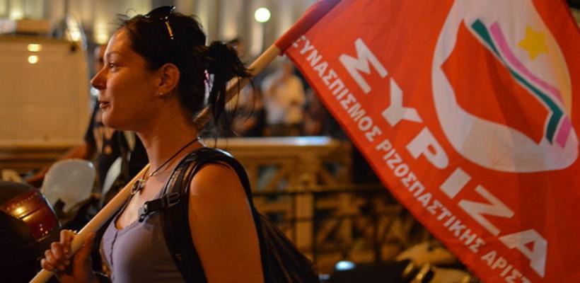 Syriza-820x400