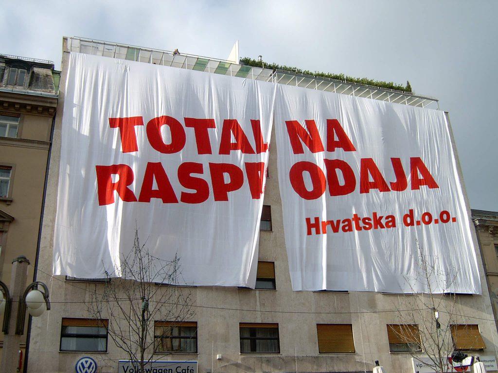 Total-sellout-Croatia