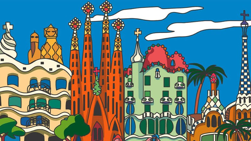 City of Barcelona Kicks Out Microsoft in Favor of Linux and Open Source