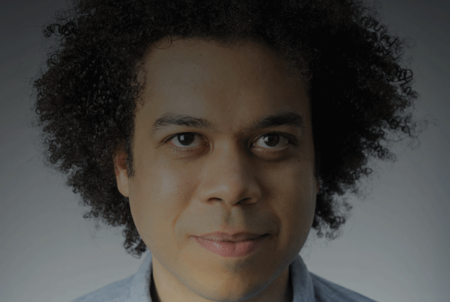 Team Human 4: Micah White on Permanent Revolution