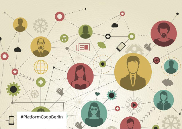 Platform Cooperativism: A Global Movement on the Rise