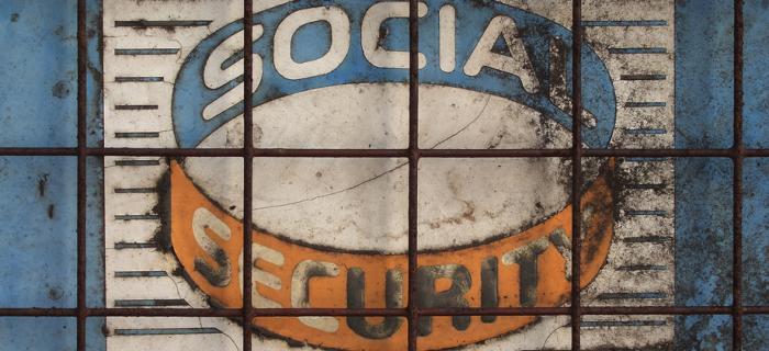 social security (2)