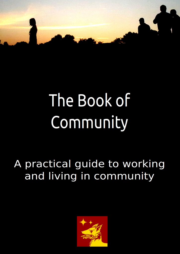 the-book-of-community.jpg